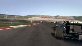X360 F1 2011 - Formula 1