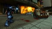 X360 Crackdown 2