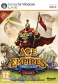 PC Age of Empires Online