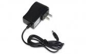 Zmodo AC Adapter for 1xCCTV Camera