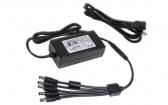 Zmodo AC Adapter for 5xCCTV Camera