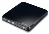 Xtreamer Blue-Ray externí USB 3.0 mechanika