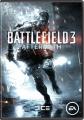 PC Battlefield 3: Aftermath