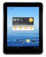 NextBook Premium 8SE