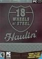 PC 18 wheels of Steel Haulin