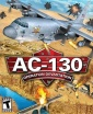 PC AC-130 operation devastation