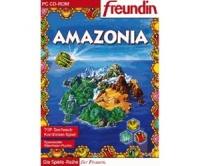 PC Amazonia