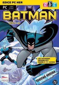 PC Batman ABC