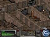 PC Fallout 2