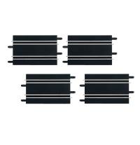 61656 Rovinka 170mm (4ks) - GO/GO+/D143