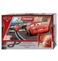 25179 Disney Cars 2 - World Grand Prix