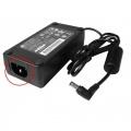 QNAP AC adaptér 2bay 65W