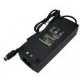 QNAP AC adaptér 4bay 4pin