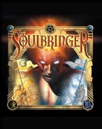 PC Soul Bringer