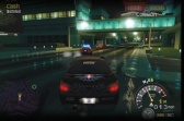 PC Street Racing Syndicate