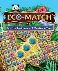 PC Eco match