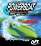 PC VR Powerboart racing