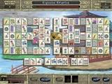 PC Mahjong