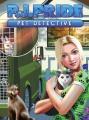 PC PJ pride pet detective