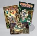 PC Quest triple pack