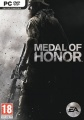 PC Medal of Honor Classic