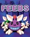 PC Feebs