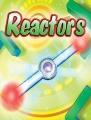PC Reactors