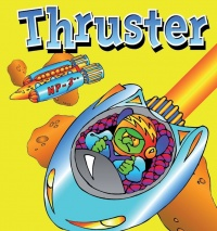 PC Thruster