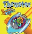 PC Thruster