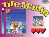 PC Tile mania