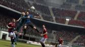 X360 FIFA 12 Classic