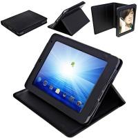 Obal na tablet Nextbook Premium 8SE