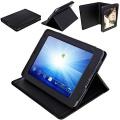 Obal na tablet Premium 8SE