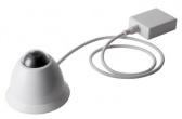 Y-CAM Eyeball IP kamera