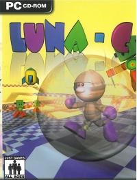 PC Luna-C