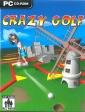 PC Crazy golf