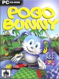 PC Pogo Bunny