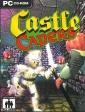 PC Castle capers