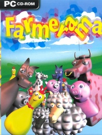 PC Farmerama