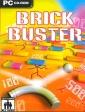 PC Brick Buster