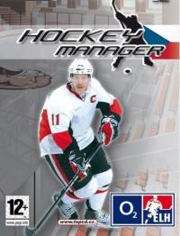 PC Hockey Manager