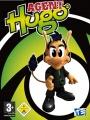 PC Hugo-Agent
