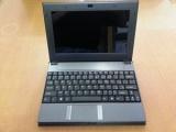VisionBook M810L,Intel ATOM, 10,BL,Camera,WiFi