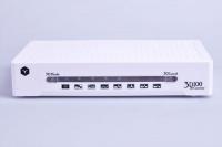 2D-3D converter s HDMI