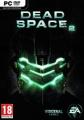 PC Dead Space 2