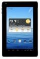 NextBook Premium 7SE-M3