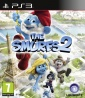 PS3 Smurfs 2 - Šmoulové