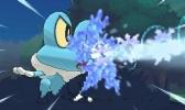 3DS Pokemon Y
