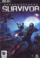 PC Shadowgrounds: Survivor