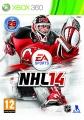 X360 NHL 14